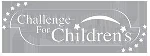 Challenge for Childrens