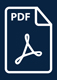 PDF_icon-with-blue-background